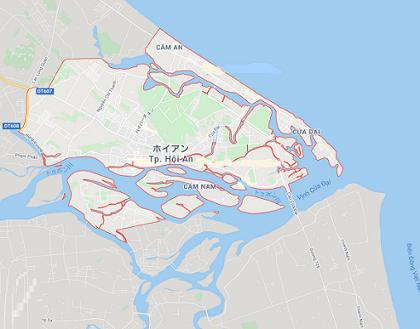 地図2020-01-17渡し舟