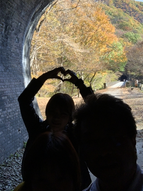 1739-めがね橋のトンネル