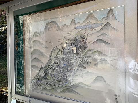 1741-榛名神社地図