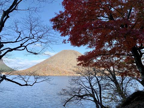 1752-榛名山