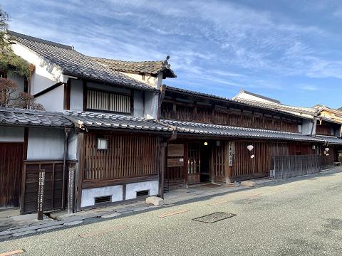 1810-今井家住宅