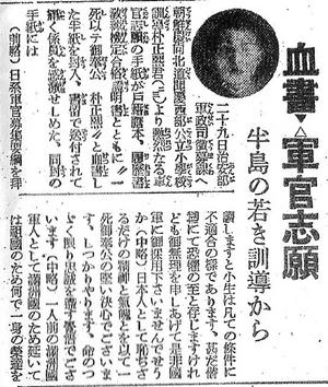 200103-1-14.jpg