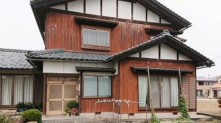 s-吉田邸外壁板張替え工事①WEB