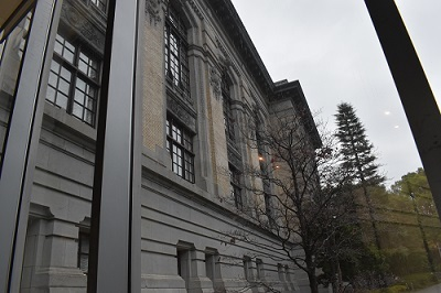 国会図書館2019_1