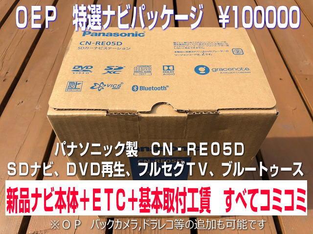 20-2-0070_20200208112028671.jpg