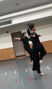 2020 ジャズダンス2