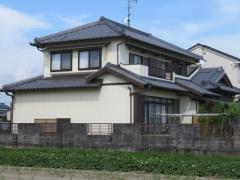 IMG_7204(秋山様 施工前)