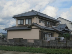 IMG_1202-1(秋山様 施工後)