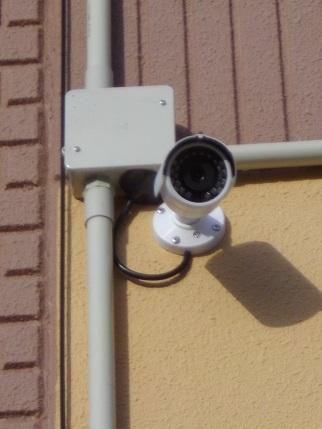 20191215フルール防犯カメラ
