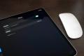 iPadPro3 iPadOS13 マウス 01