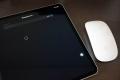 iPadPro3 iPadOS13 マウス 12