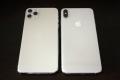 iPhone11Pro 比較 11