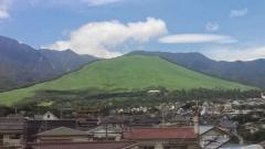 '19 Ougiyama11