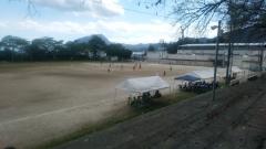 '19 juniorhighschoolernewteam1