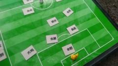 '19 juniorhighschoolernewteam2