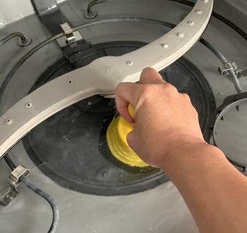 dishwasher1902.jpg