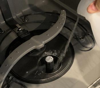 dishwasher1903.jpg