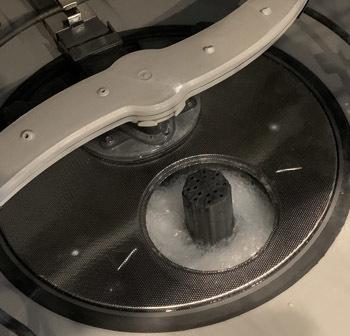 dishwasher1904.jpg