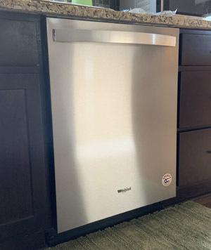 dishwasher1907.jpg