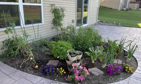 garden090119.jpg