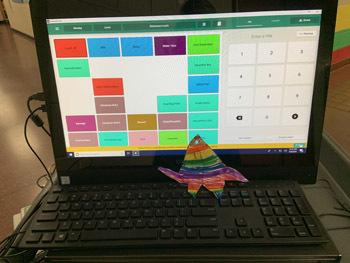 rainbowstarfish1.jpg