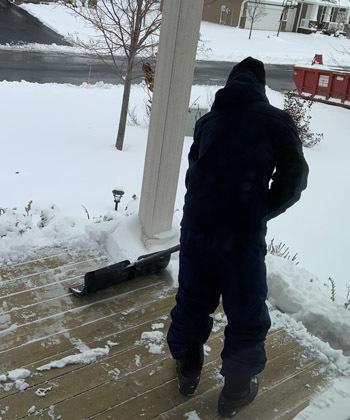 snow11271902.jpg