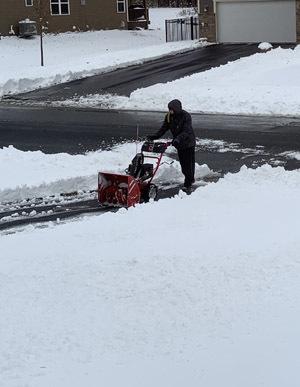 snow11271903.jpg