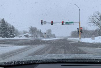 snow120119.jpg