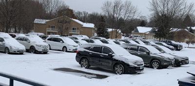 snow12091903.jpg
