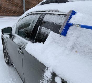 snow12091904.jpg