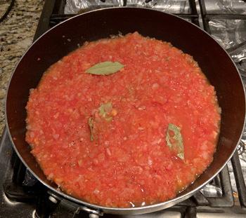 tomatosauce1904.jpg