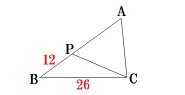 1333-三角形の面積0