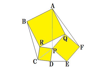 1335-3個の正方形0