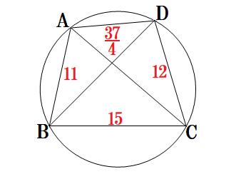 1338-内接四角形0