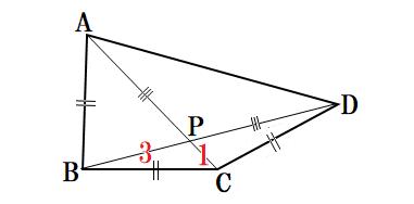 1343-四角形の辺0