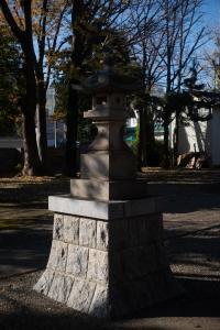 L1005674.jpg