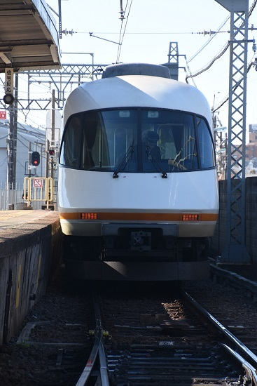 DSC_1860-1.jpg