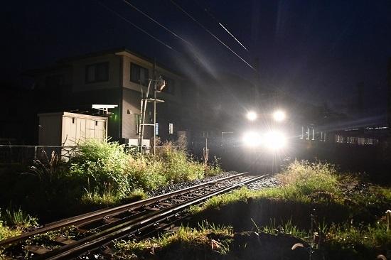2019年9月18日撮影 試9782D キヤ95 DR2編成
