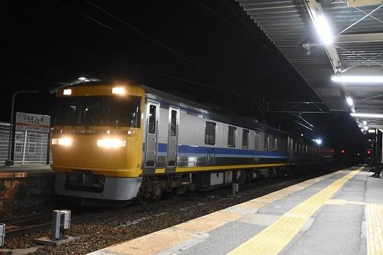 DSC_2904-1.jpg