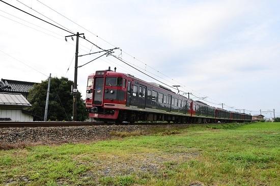 DSC_5230-1.jpg