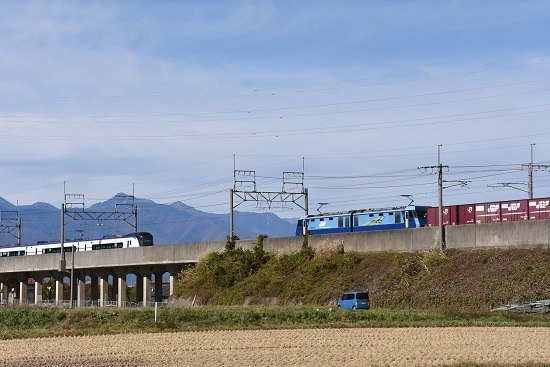 DSC_7632-1.jpg