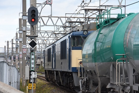DSC_9976-1.jpg