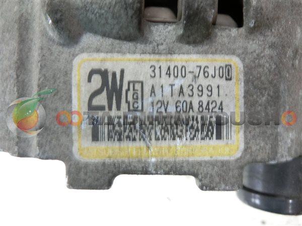 A1TA3991 (2)