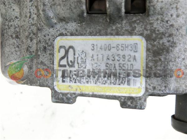 A1TA3592 (1)