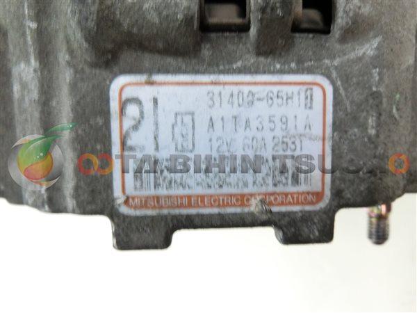 A1TA3591 (3)