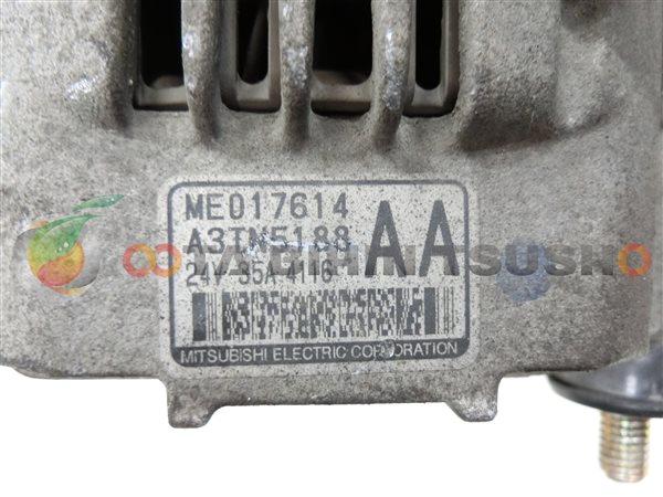 A3TN5188-1 (2)