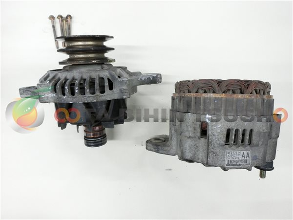 A3TN5188-1 (3)