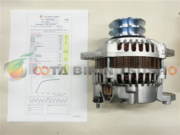 A3TN5188-1 (15)