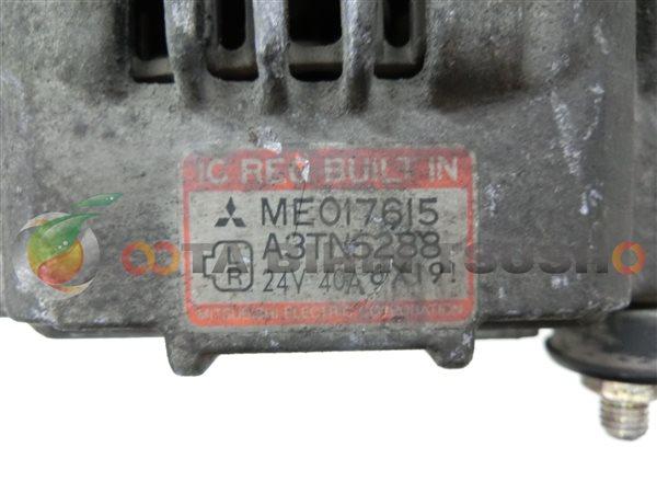 A3TN5288-1 (2)