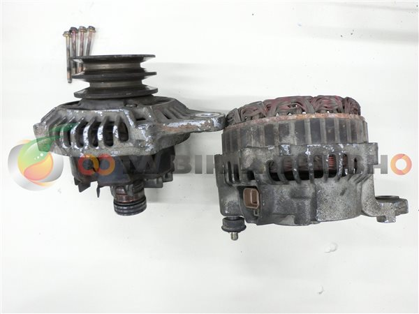A3TN5288-1 (3)